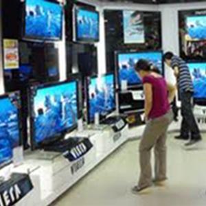 Магазины электроники Нарьян-Мара