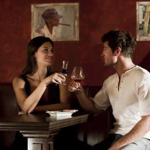 Рестораны, кафе, бары Нарьян-Мара