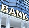 Банки в Нарьян-Маре