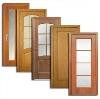 Двери, дверные блоки в Нарьян-Маре