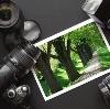 Фотоуслуги в Нарьян-Маре