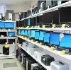 Компьютерные магазины в Нарьян-Маре