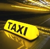 Такси в Нарьян-Маре