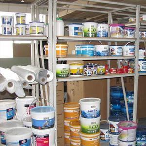 Строительные магазины Нарьян-Мара